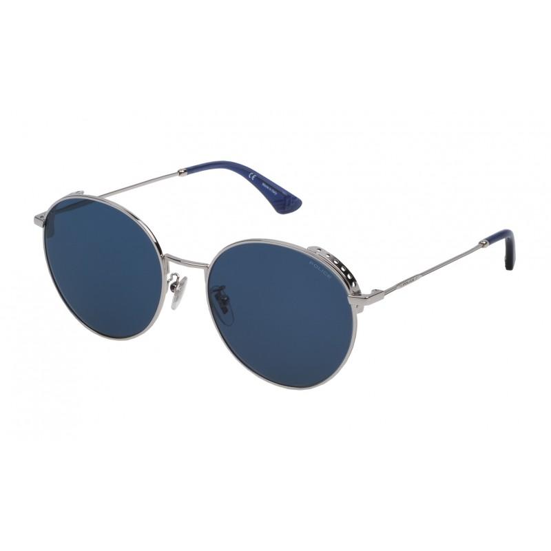 Γυαλιά Ηλίου Ανδρικά Police SPL637N 0579. Προσφορά Police SPL637N 0579 eb85824dc88