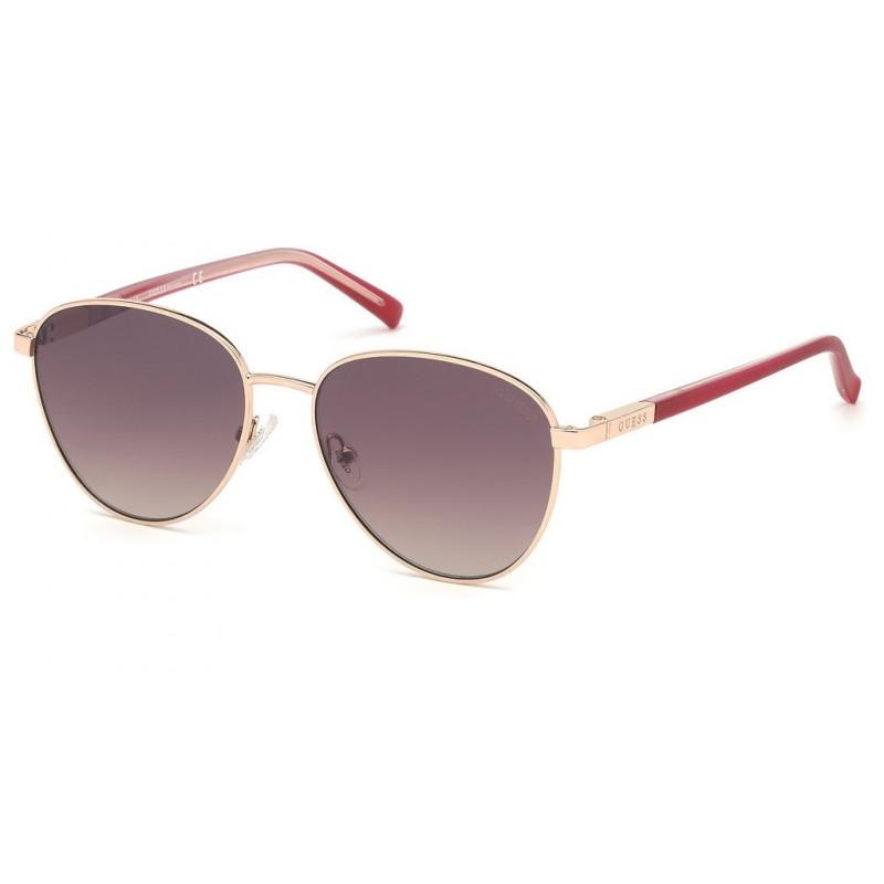 79f96cc320 Γυαλιά Ηλίου Γυναικεία GUESS GU3041 28F. Προσφορά GUESS GU 3041