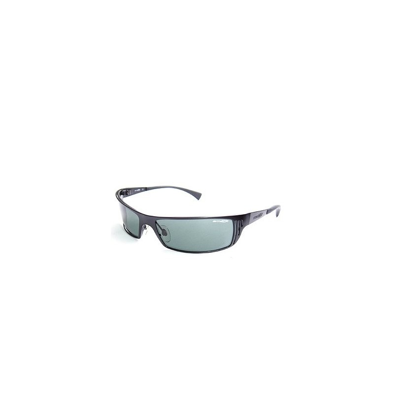 4c5fb53ec6 Προσφορά Cosmoptical γυαλιά ηλίου Arnette TRON 3032 539 87