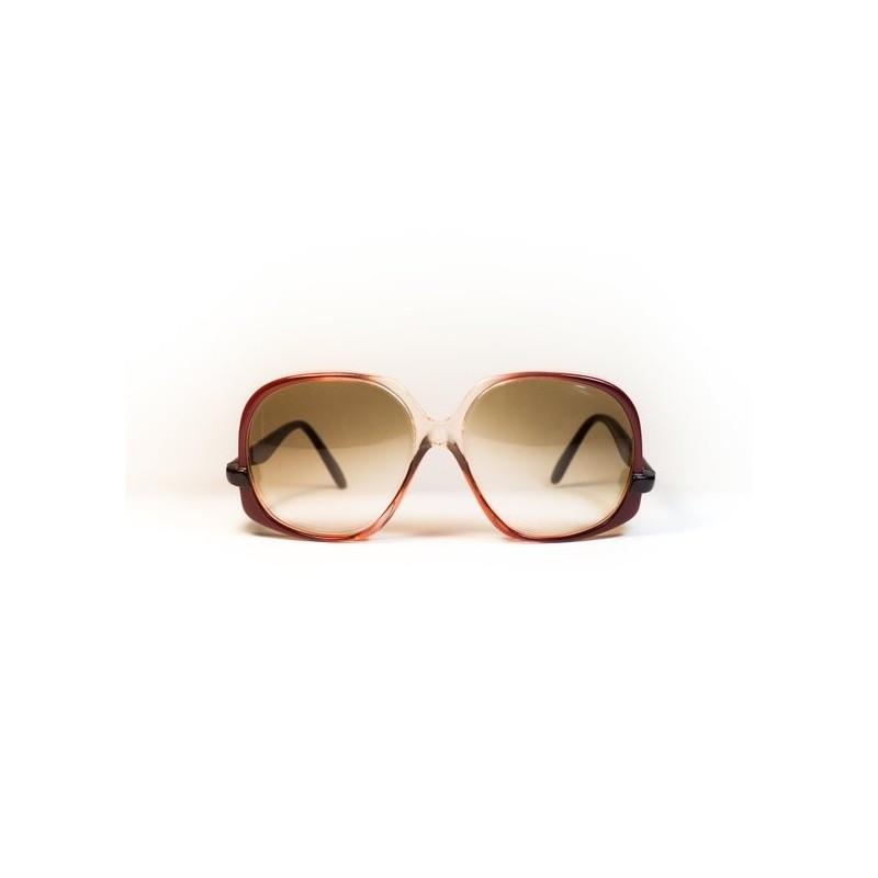 New Προσφορά Cosmoptical γυαλιά ηλίου Ivos 712 36 47 feb69226989