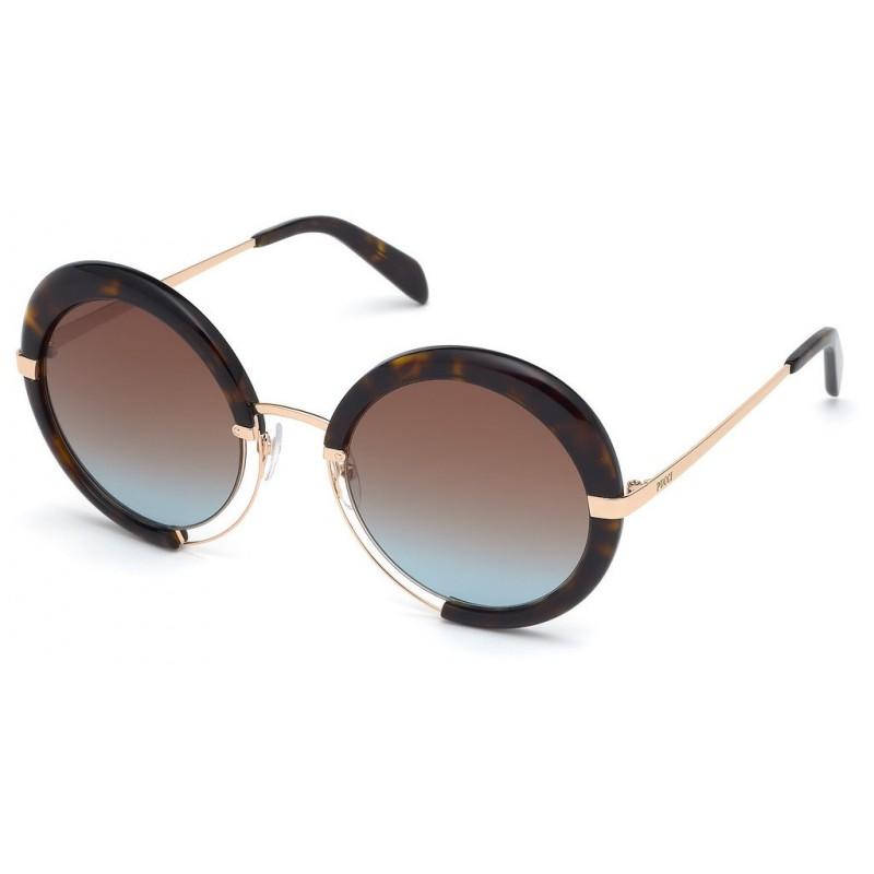 New Cosmoptical γυαλιά ηλίου Emilio Pucci EP0114 52G fc995f7664f