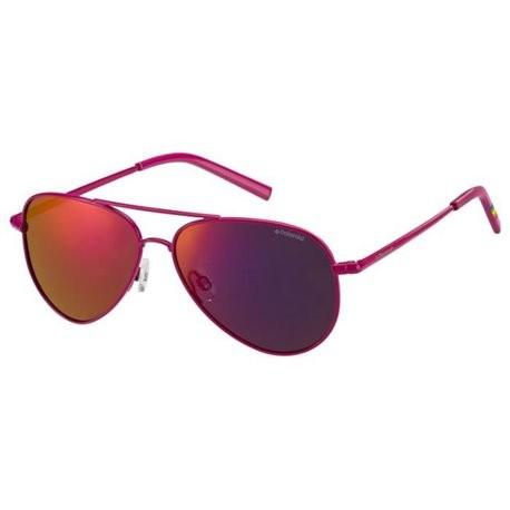 eef9f96681 Προσφορά Cosmoptical γυαλιά ηλίου Polaroid PLD 8015 N TDS AI