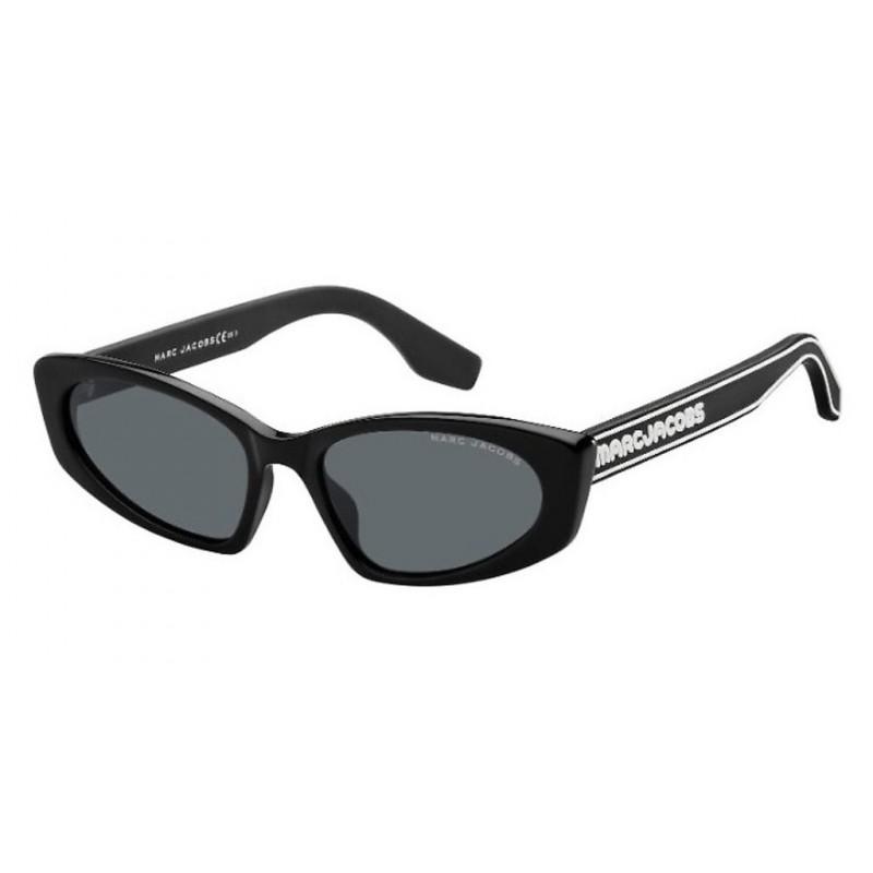 89651ded69 Προσφορά Cosmoptical γυαλιά ηλίου Marc Jacobs MARC 356 S 807 IR