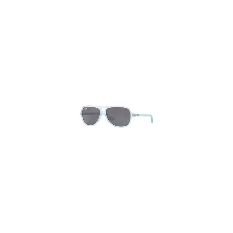 1cbdad58d9 Προσφορά Cosmoptical γυαλιά ηλίου Ray-Ban RJ9059 S 7004 87