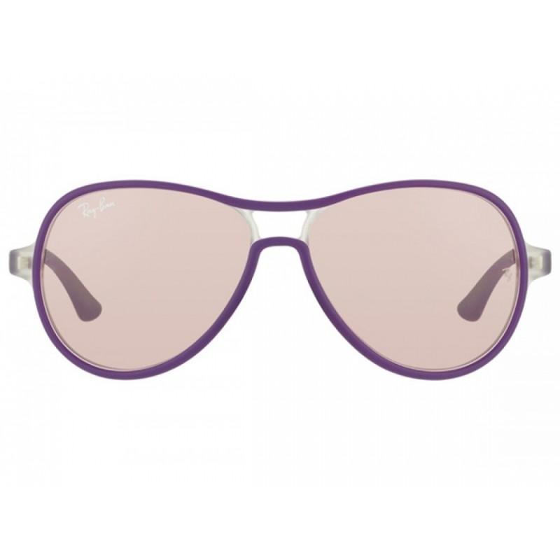a46b406a24 Προσφορά Cosmoptical γυαλιά ηλίου Ray-Ban RJ 9055 S 192 84
