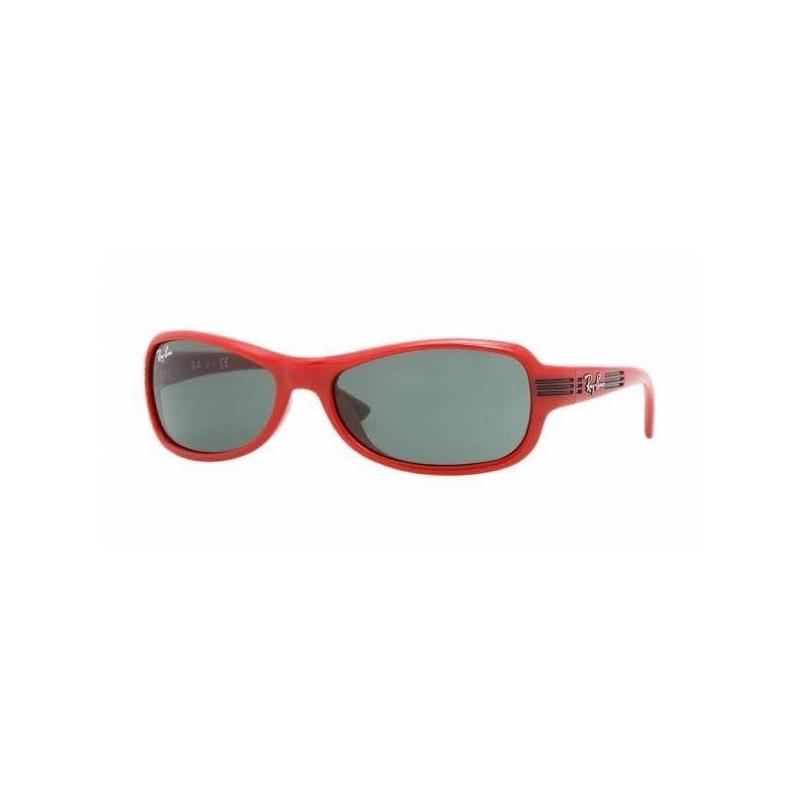 d2743bdcd2 Προσφορά Cosmoptical γυαλιά ηλίου Ray-Ban RJ 9051 S 183 71