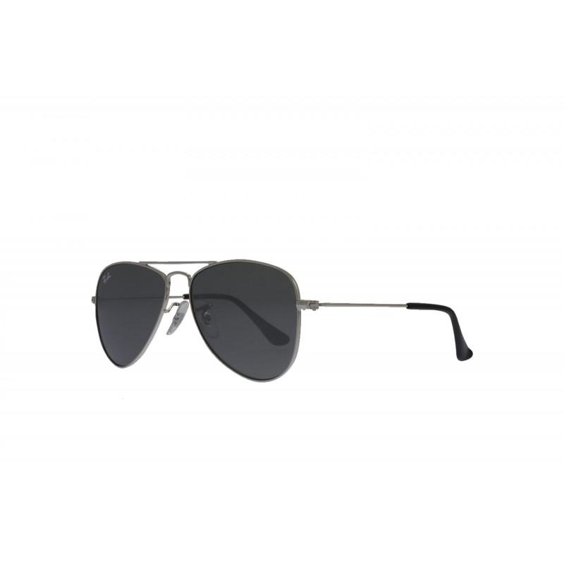 26d7bc852d Προσφορά Cosmoptical γυαλιά ηλίου Ray-Ban RJ 9506 S 212 6G