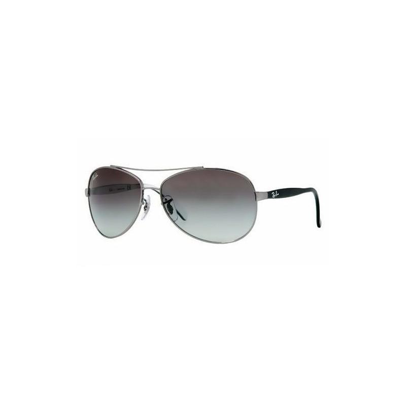 384592dd33 Προσφορά Cosmoptical γυαλιά ηλίου Ray-Ban RJ9527S 200 11