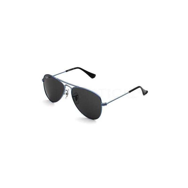 8f90f230f7 Προσφορά Cosmoptical παιδικά γυαλιά ηλίου Ray-Ban RJ 9506 S 210 87