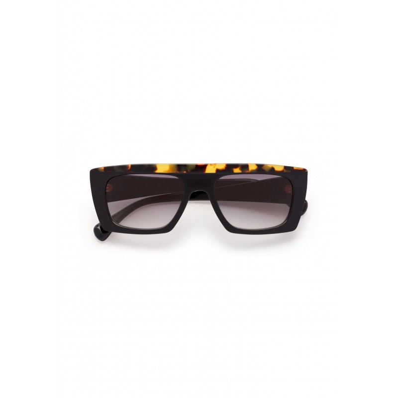 a4c4c8ea1e Προσφορά Cosmoptical unisex γυαλιά ηλίου KALEOS Casswell C.001