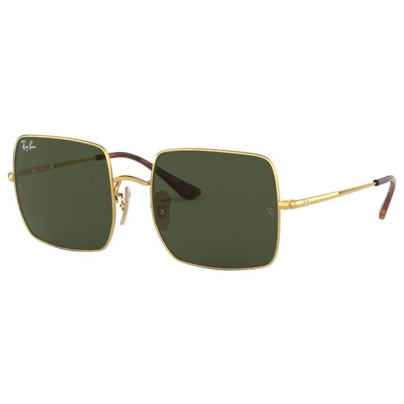 68ee84dbb7 Προσφορά Cosmoptical Unisex γυαλιά ηλίου Ray-Ban RB 1971 914751