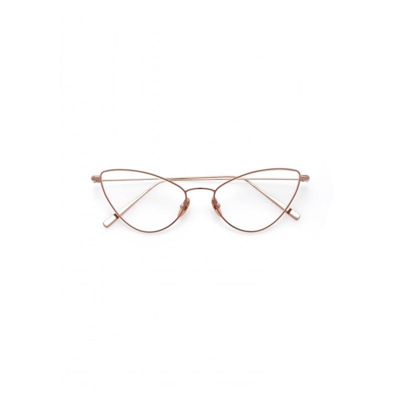 0dbf4f622c Προσφορά Cosmoptical γυαλιά οράσεως KALEOS Uhura C.004