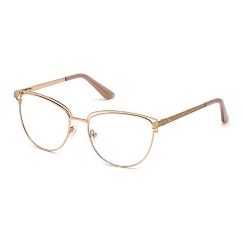 4a289d3b32 Προσφορά Cosmoptical γυαλιά οράσεως GUESS GU3029 005