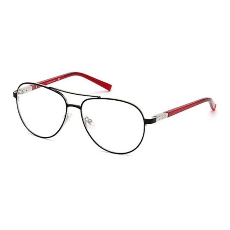 e820dc4e09 Προσφορά Cosmoptical γυαλιά οράσεως GUESS GU3029 005