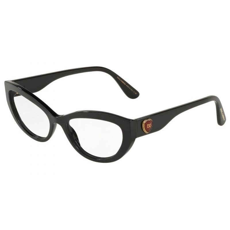 debe8c9b28 Προσφορά Cosmoptical γυαλιά οράσεως Dolce   Gabbana