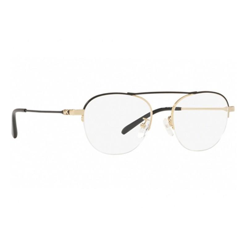 51b5cffb18 Προσφορά Cosmoptical γυαλιά οράσεως Michael Kors MK 3028 1202