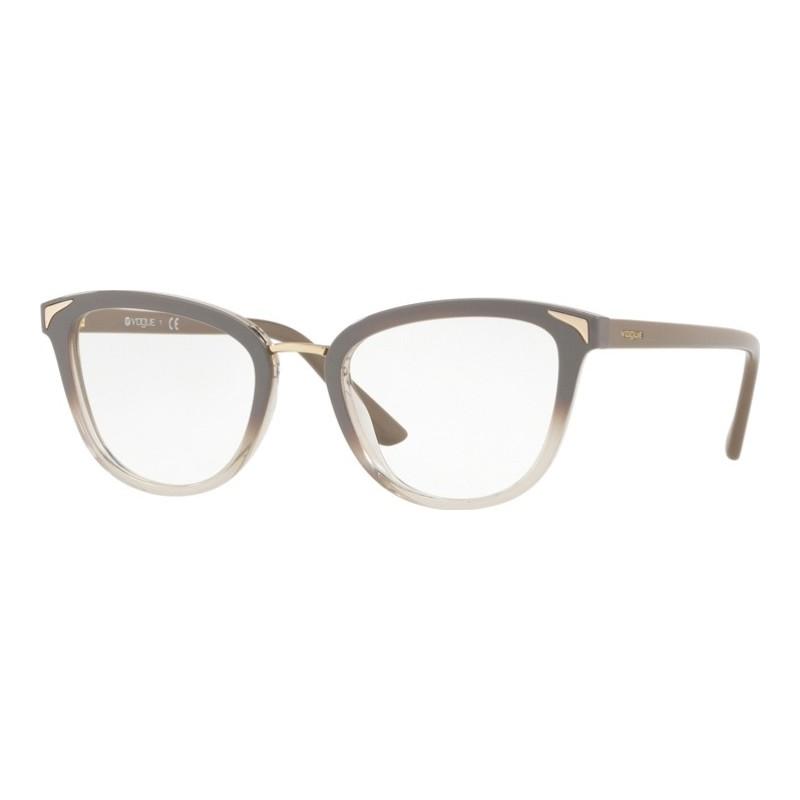 eb09c58112 Προσφορά Cosmoptical γυαλιά οράσεως Vogue VO 5231 2642