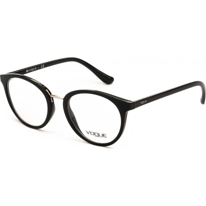 bf0c63cbe4 Προσφορά Cosmoptical γυαλιά οράσεως Vogue VO 5167 W44