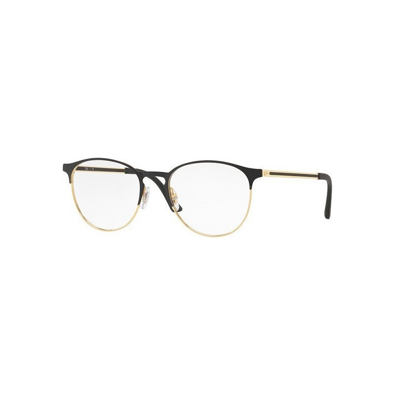 917841ecc1 Προσφορά Cosmoptical γυαλιά οράσεως Ray-Ban RB 6375 2890