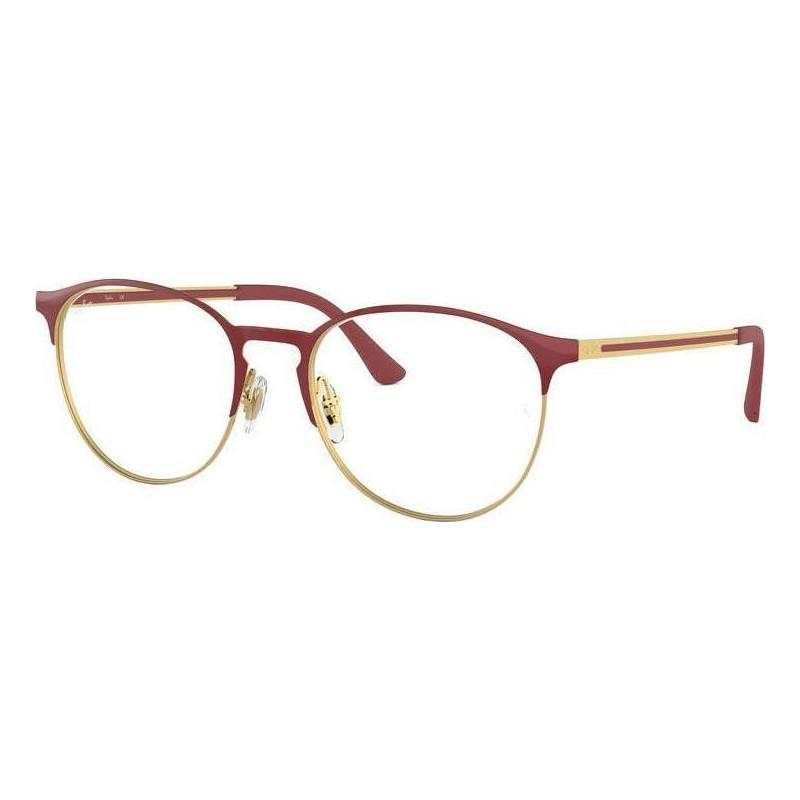 59ad72ea91 Προσφορά Cosmoptical γυαλιά οράσεως Ray-Ban RB 6375 2982