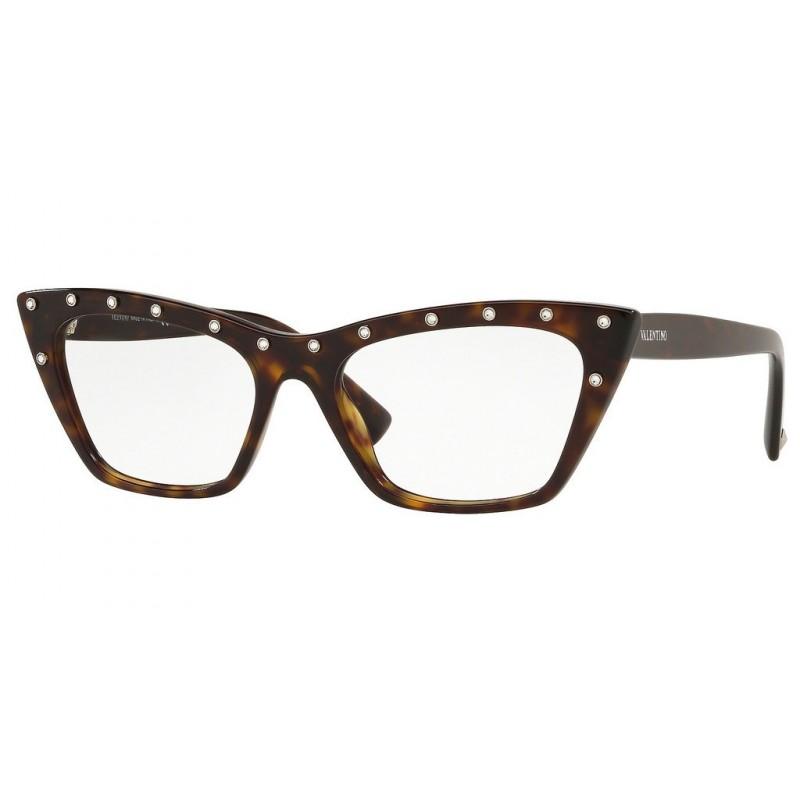 ce2d2dbfde Προσφορά Cosmoptical γυαλιά οράσεως Valentino VA3031 5002