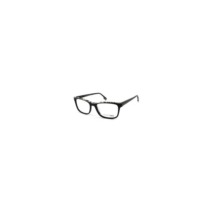7bca7618c5 Cosmoptical γυαλιά οράσεως William Morris LN50052 C1