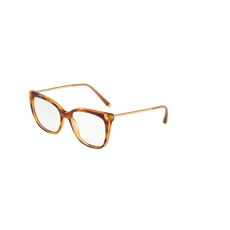 af694a1dd6 New Προσφορά Cosmoptical γυαλιά οράσεως Dolce   Gabbana DG 3294 3191