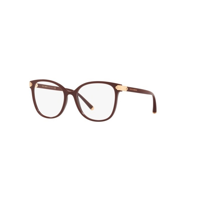 197d65af99 Προσφορά Cosmoptical γυαλιά οράσεως Dolce   Gabbana DG 5035 3091