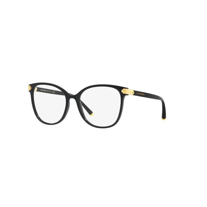 16d6b6ade8 Προσφορά Cosmoptical γυαλιά οράσεως Dolce   Gabbana DG 5035 3090