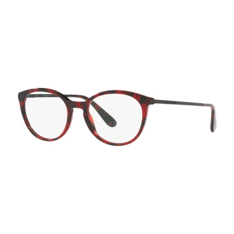 382f1b4549 Προσφορά Cosmoptical γυαλιά οράσεωςDolce   Gabbana DG 3242 2889