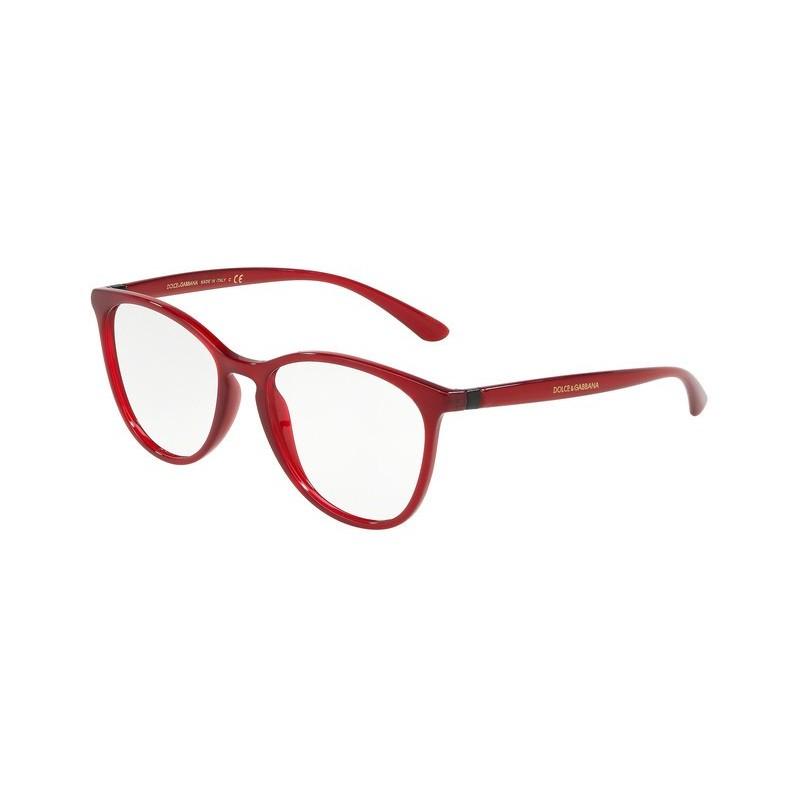 01bda1a12e Προσφορά Cosmoptical γυαλιά οράσεως Dolce   Gabbana DG 5034 1551