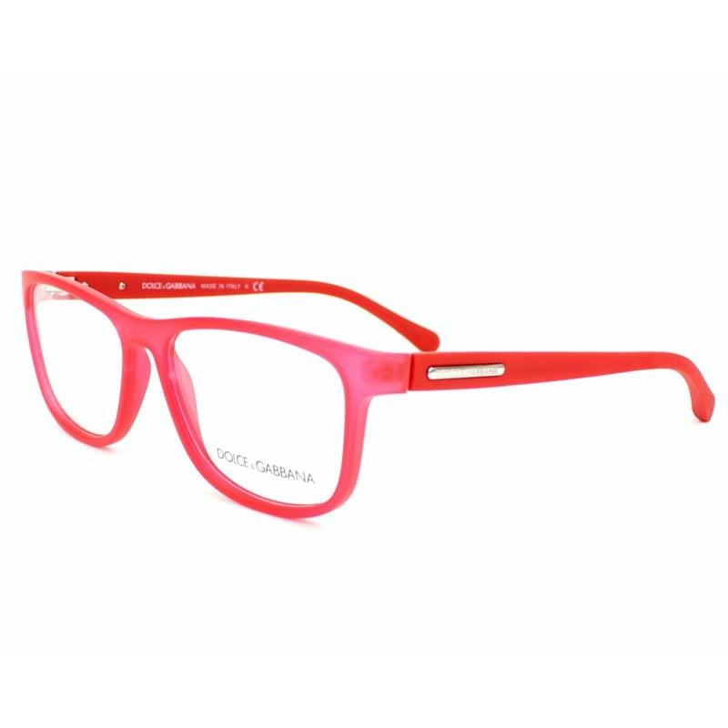 c2914e01b9 Προσφορά Cosmoptical γυαλιά οράσεως Dolce   Gabbana DG 5008 2693