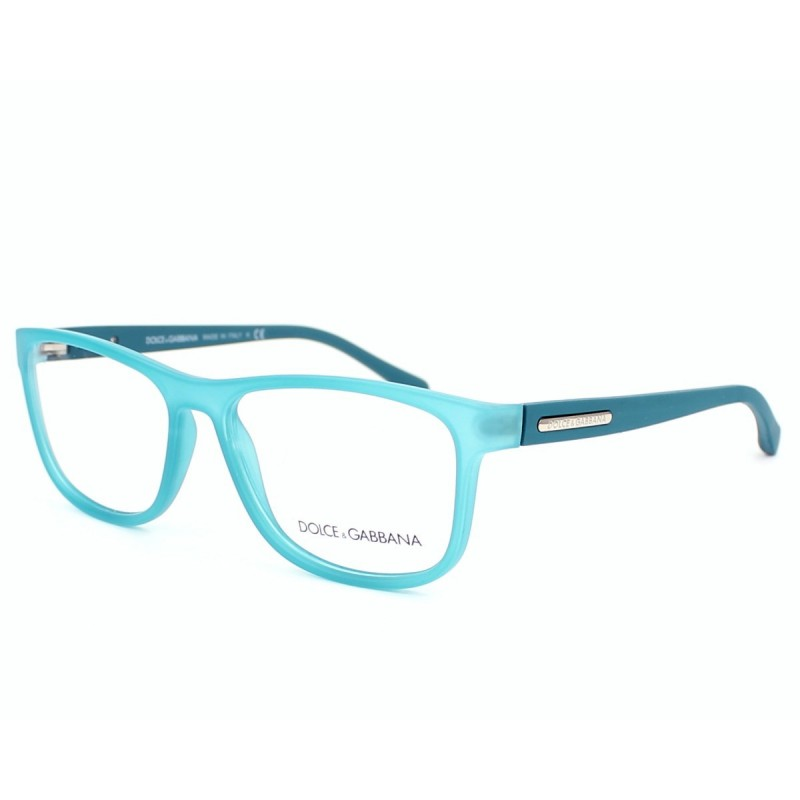 bdda3799b9 Προσφορά Cosmoptical γυαλιά οράσεως Dolce   Gabbana DG 5008 2785