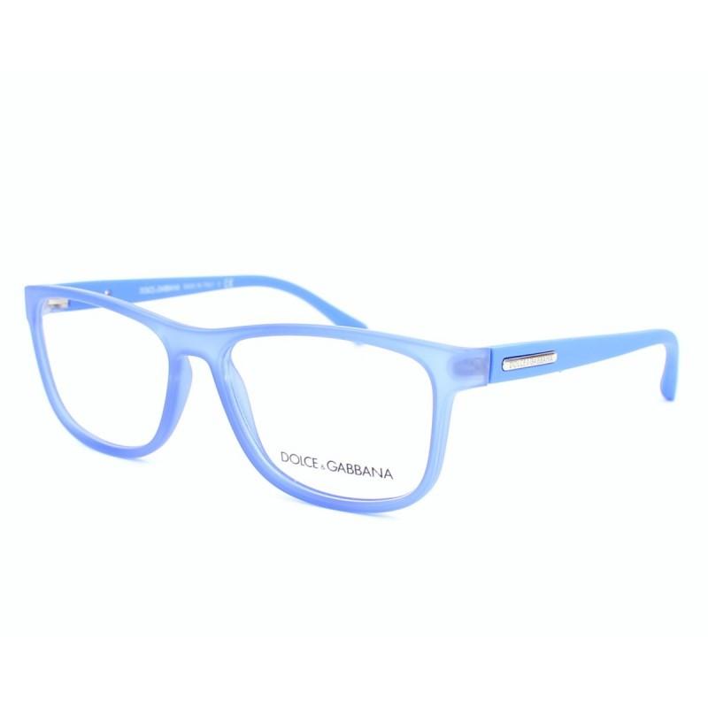 f0f6bcf042 Προσφορά Cosmoptical γυαλιά οράσεως Dolce   Gabbana DG 5008 2784