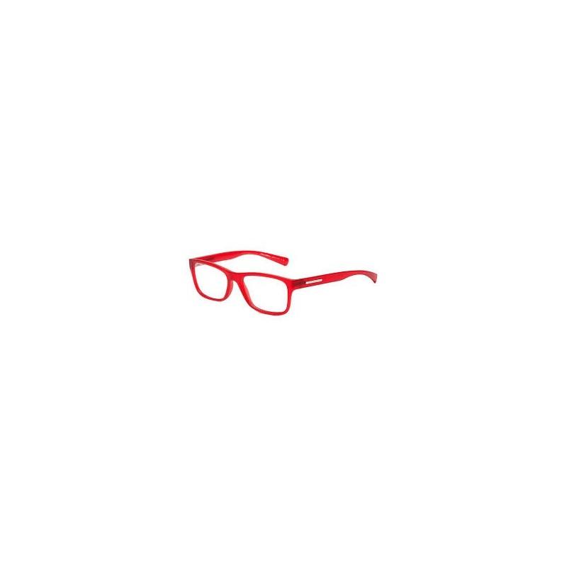 52bf2ce60c Προσφορά Cosmoptical γυαλιά οράσεως Dolce   Gabbana DG 5005 2753