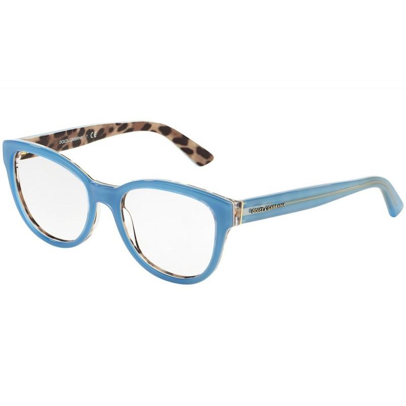 3963a54fe7 Προσφορά Cosmoptical γυαλιά οράσεως Dolce   Gabbana DG 3209 2883