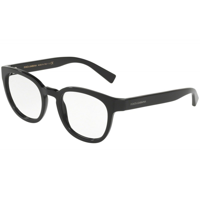 b194bfa175 Προσφορά Cosmoptical γυαλιά οράσεως Dolce   Gabbana DG 3287 501