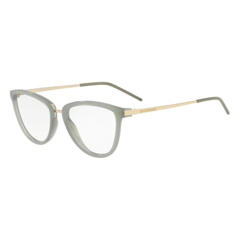 091e97a751 Προσφορά Cosmoptical γυαλιά οράσεως Emporio Armani EA3137 5696