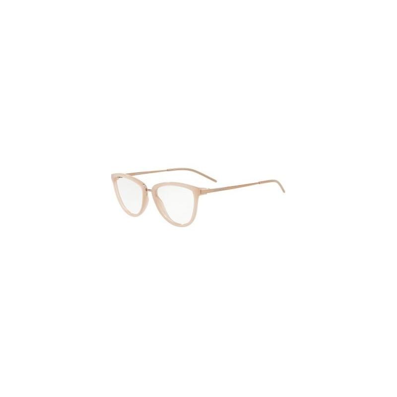 5f14b03a47 Προσφορά Cosmoptical γυαλιά οράσεως Emporio Armani EA3137 5695