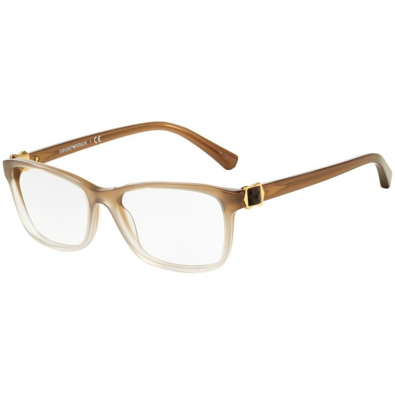8f60aa0474 Προσφορά Cosmoptical γυαλιά οράσεως Emporio Armani EA3076 5458