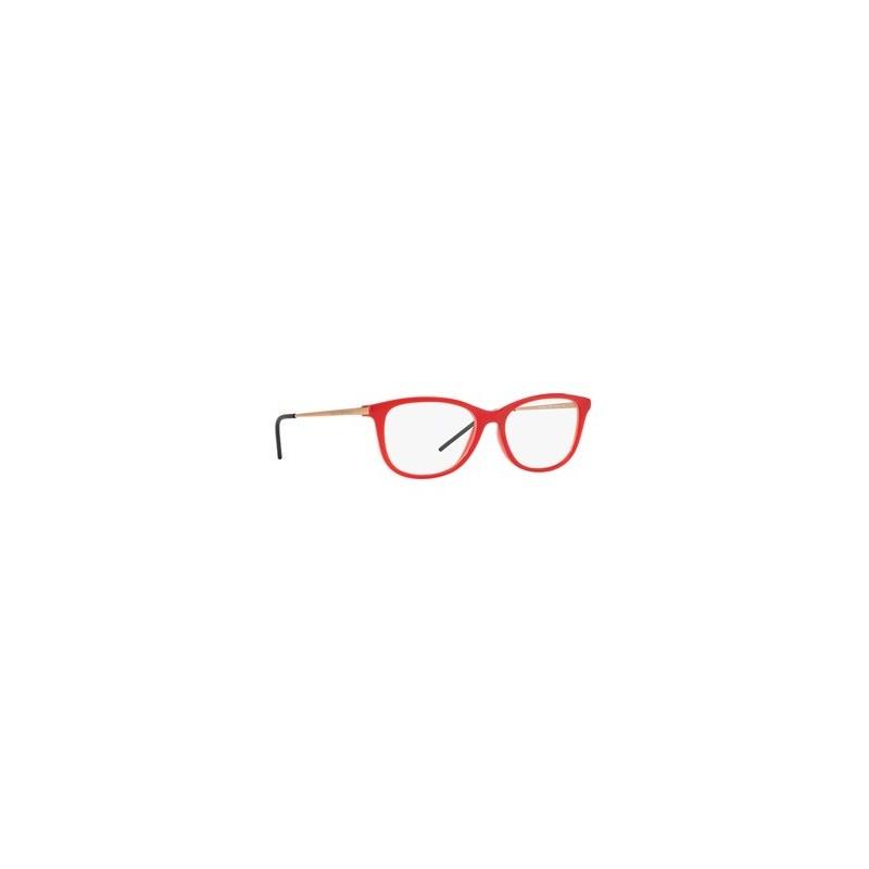 921bc2b72f Προσφορά Cosmoptical γυαλιά οράσεως Emporio Armani EA3102 5563