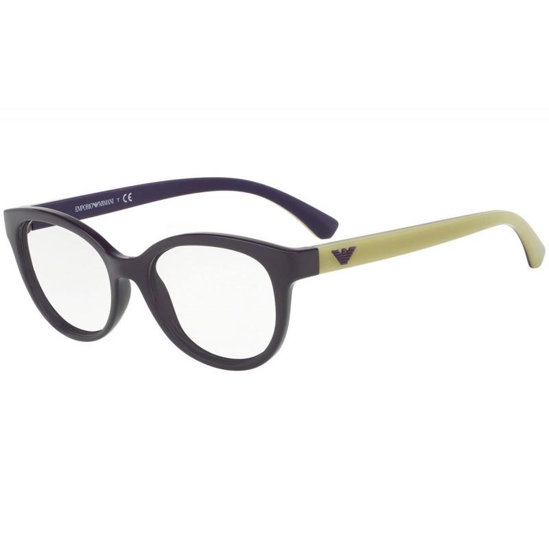 71f520cdbf Προσφορά Cosmoptical γυαλιά οράσεως Emporio Armani EA3104 5561