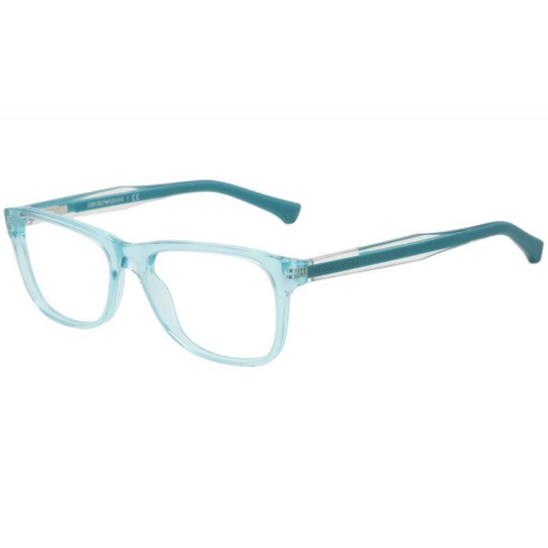 6f435fbaaa Προσφορά Cosmoptical γυαλιά οράσεως Emporio Armani EA3001 5068
