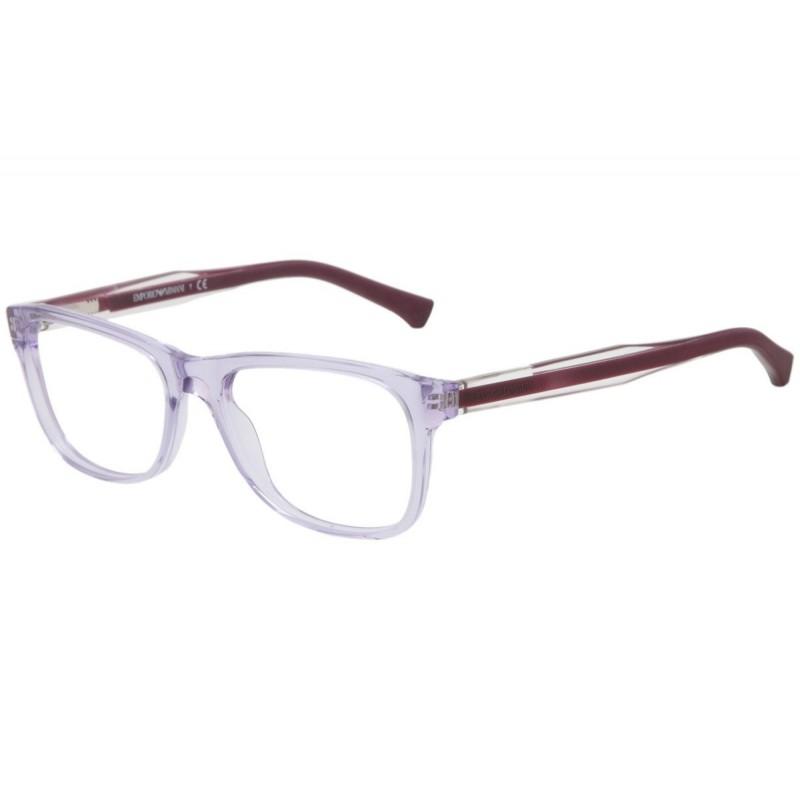 272a1a929e Προσφορά Cosmoptical γυαλιά οράσεως Emporio Armani EA3001 5071