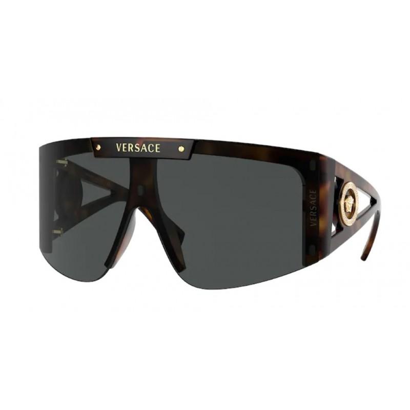 Versace VE4393 521787