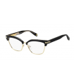 The Marc Jacobs MJ1016 807