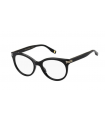 The Marc Jacobs MJ1026 807