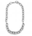 Kaleos Metal XL Chain Silver Αλυσίδα γυαλιών