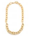 Kaleos Metal XL Chain Gold Αλυσίδα γυαλιών