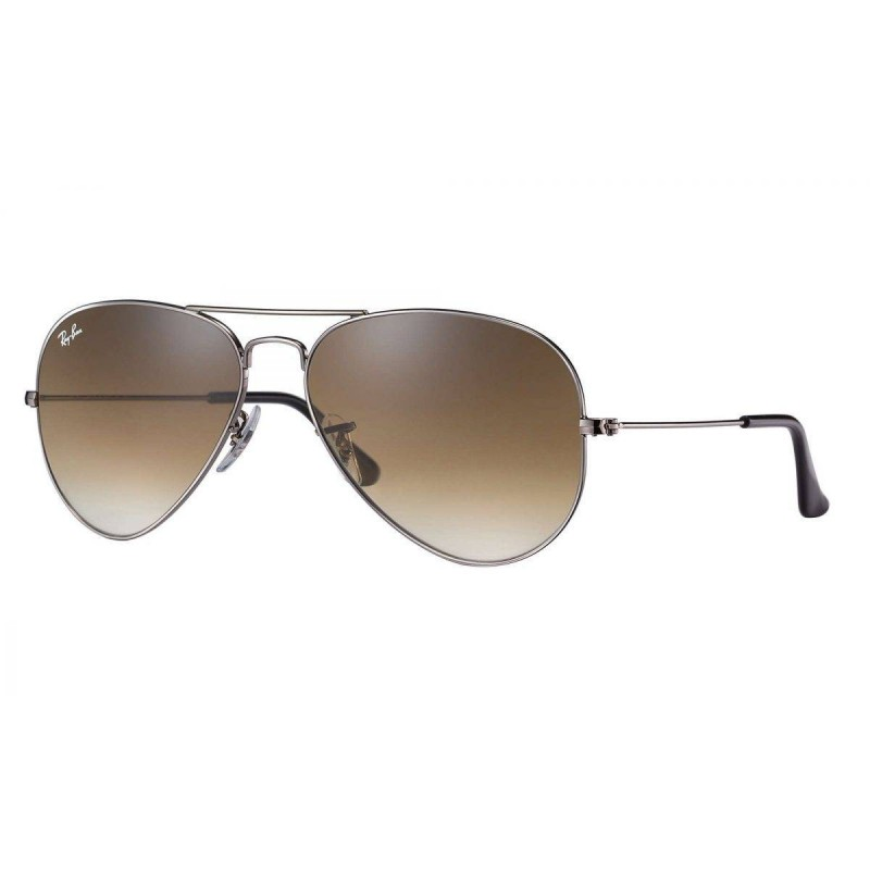 dcd9ace1271 Ray-Ban RB 3025 004/51